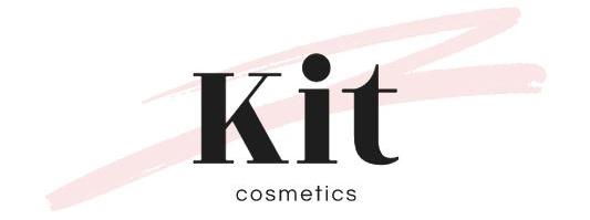 Kit-cosmetics